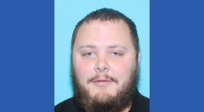 Texas gunman escaped mental health facility after making threats against Air Force chain of command