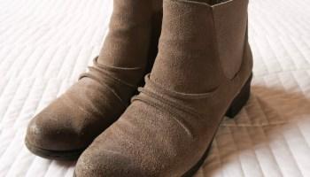 Bogs Auburn Slip On   Urban assault boots for todays woman