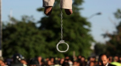 Thousands eligible to escape the death penalty under new Iranian law