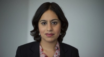 100 Muslim organisations call on UK government to fire Sara Khan