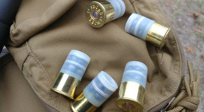 More Minishells – Exotic Products Mixed Buck