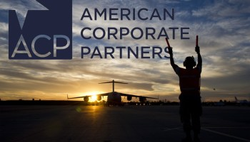 American Corporate Partners: Locking veterans on to their next objective