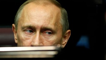 These are the 3 tenants of Russia's ongoing cyber campaigns in the United States