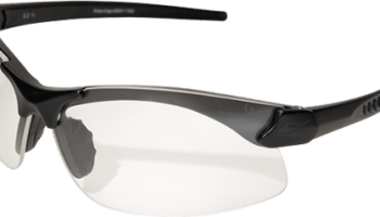 Defend Your Vision with Edge Tactical Eyewear, Anti-Fog Glasses with Comfort Built-In