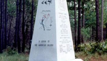 Battle of Monroe's Crossroads, Last Large Cavalry Clash of the Civil War