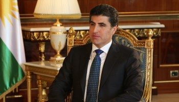 PM Barzani blames PKK for Turkish military aggression in Iraqi-Kurdistan
