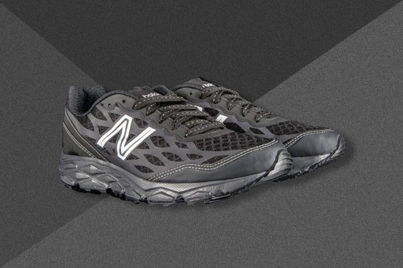 new balance running shoes reddit 800