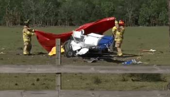 C:UsersdougkOneDriveDocumentsWebsitesFighter SweepImages2018 AprilEmbry-Riddle_Aeronautical_University_Aircraft_Crashes_in_Daytona_Beach,_Florida