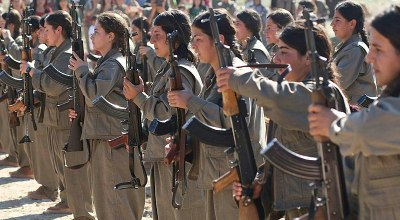 PKK says conflict is inevitable should Turkey remain aggressive towards Kurdistan