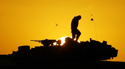 VA releases updates on veteran suicide report