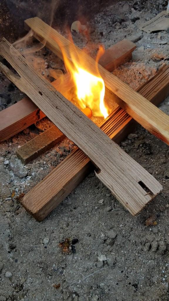 Behemoth Sweetfire