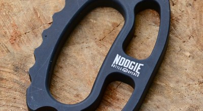 DoubleStar Noogie: Perfect for Summer Parties