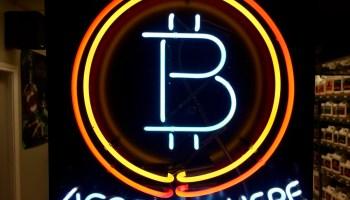 EU moves toward crypto regulation