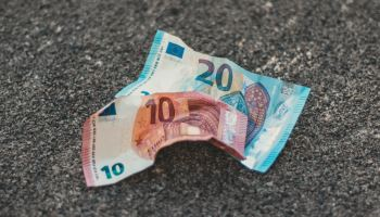 Money laundering still a significant challenge for European Union