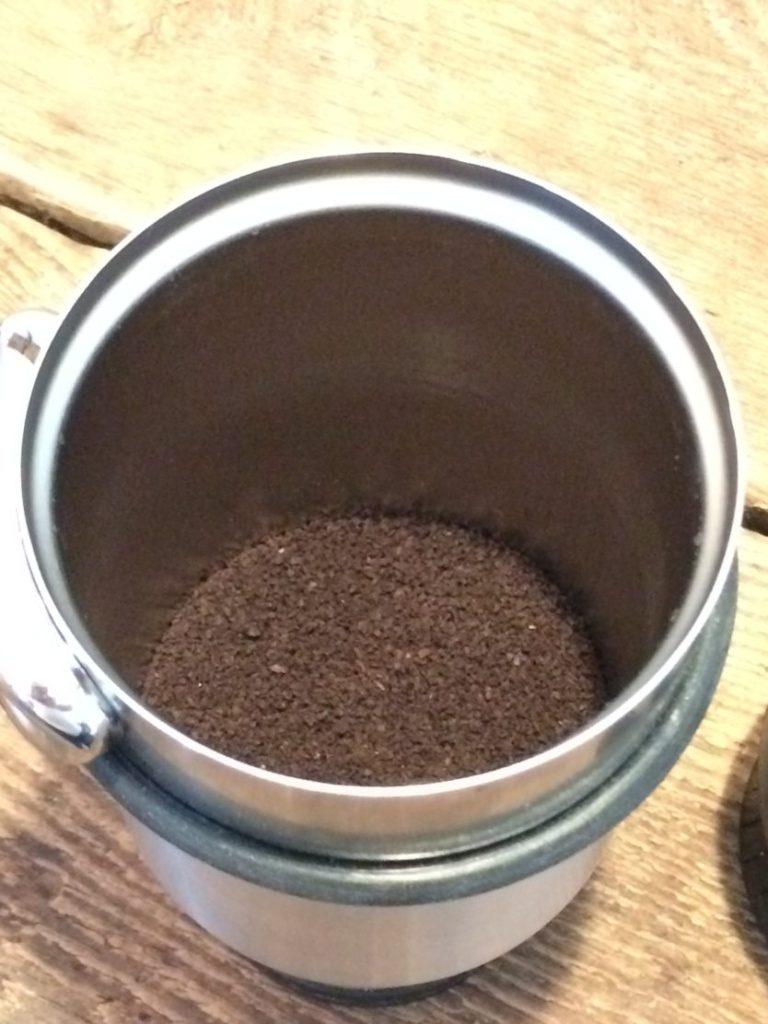 Planetary Design Double Shot Coffee Mug And French Press