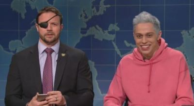 Both Sides Got it Right, The SNL Apology Was Well Done