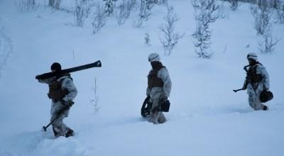 Deptartment of Defense photo
