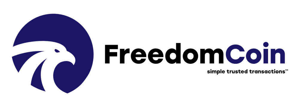 GunBroker.com Introduces FreedomCoin at SHOT Show 2019