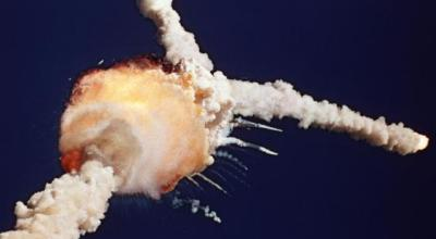 Remember the tragedy of the Space Shuttle Challenger disaster 33 years later