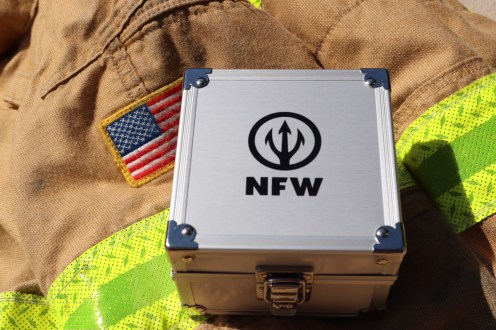 nfw firefighter 1