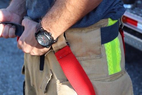 nfw firefighter 3
