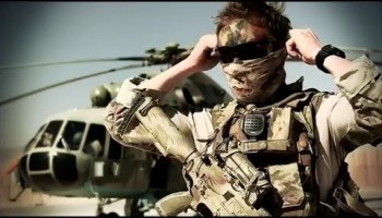 Search complete: Australian Special Operations Forces to get American choppers