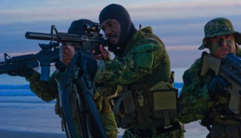 Know a SEAL from a Night Stalker: a breakdown of US Special Ops units