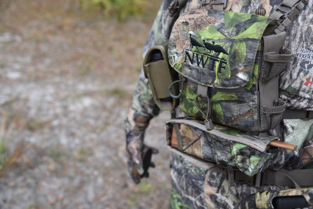 Turkey hunting essentials of 2019