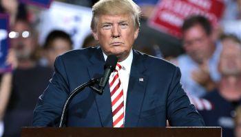 Op-Ed: Why Trump wins again in 2020
