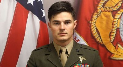 Marine Raider Killed in Predeployment Training Accident Identified