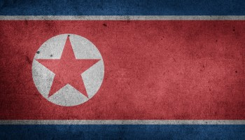 No, the CIA did not attack North Korea's embassy in Spain