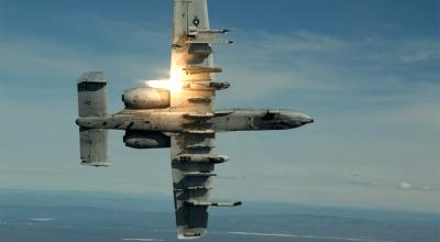 USAF Photo