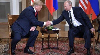 (Photo: Kremlin)