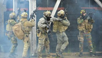 6 tips to succeed in Special Operations