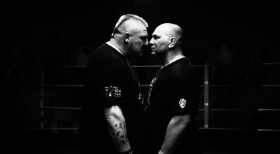 Remembrance Rumble 2 (Full Length)