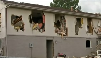Colorado courts rule police owe homeowner nothing after SWAT team destroys his house