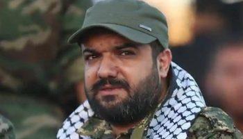 Israel assassinates Islamic jihad leader al-Ata, tensions rise in Gaza