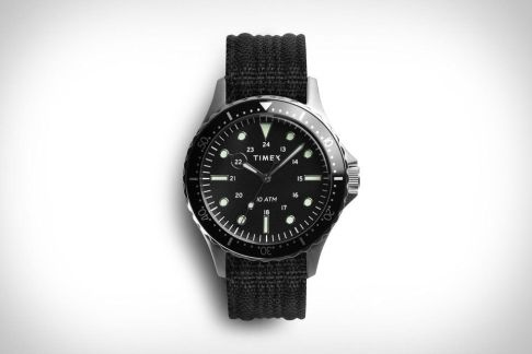 Great Father's Day Watch