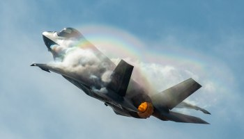 The next Chinese jet fighter & the stolen F-35 plans