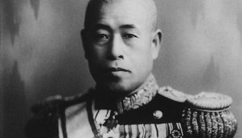 Operation Vengeance: A brilliant read on the Yamamoto ambush