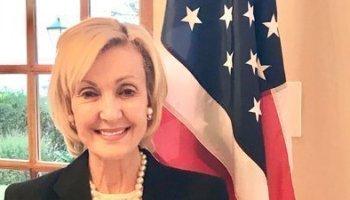Iran Plotting Assassination of US Diplomats in Revenge for Soleimani