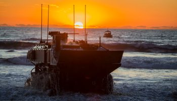 Amphibious Combat Vehicles and the Future of War, Part Two: Legacy