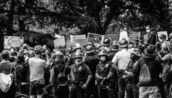 Behind the Badge: Good Cops, Bad Cops, and the System