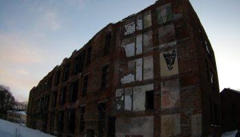 Did COVID-19 Finally Doom Big Cities?