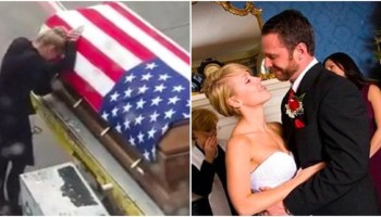 Remembering a Hero: Special Forces Warrant Officer Shawn Thomas