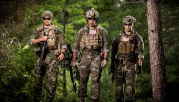 MARSOC Releases New Information Related to Impending MARSOC 3 Trials