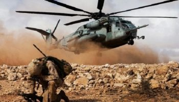 """Army's Exercise """"African Lion"""" to Proceed in Morocco Despite COVID-19"""