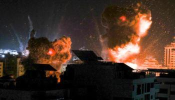 Biden Urges Ceasefire to Netanyahu as Democrats Step Up Anti-Israel Rhetoric