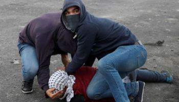Israeli Special Forces | Mista'arvim