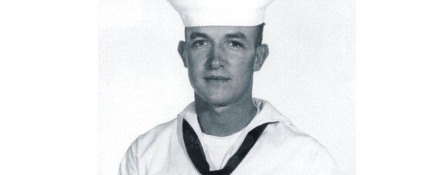 Marvin Shields, a Navy Seabee was awarded the Medal of Honor, posthumously for his valor defending the Dong Xoai camp in June 1965.